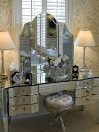mirrored furniture photos brilliant decorating mirrored furniture target