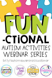 best images about dabbling social skills need some inspiration for working your students autism learn practical tips and strategies