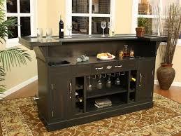 back to excellent ideas home bars furniture bar furniture sets home