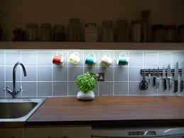 under cabinet lighting always looks good check out our easyfit light for a similar effect cabinet lighting guide sebring
