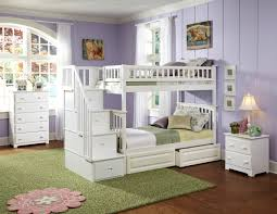 loft bed with stairs and drawers bunk beds for kids with stairs wooden bunk bunk beds desk drawers bunk