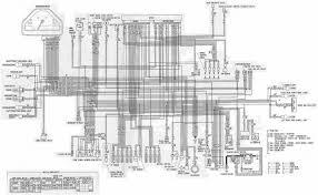 2006 honda cbr1000rr wiringdiagram image details 2006 honda cbr1000rr wiringdiagram