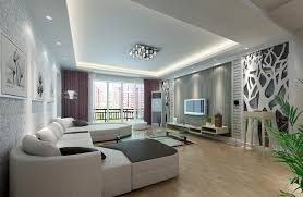 Small Picture Emejing Interior Design Ideas Living Room Uk Images Trends Ideas