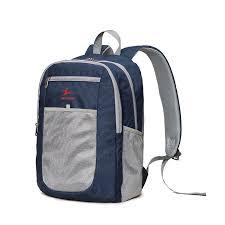 China <b>Thai Quality Wholesale</b> Sport Bags Backpack <b>Custom</b> Anti ...
