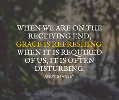 023: Andy Stanley Quotes - The Christian Quotes Podcast