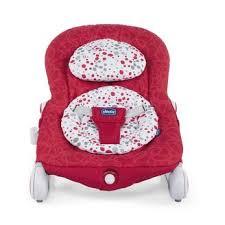 Детские качели для дома, <b>кресла качалки Chicco</b> - Купить в ...