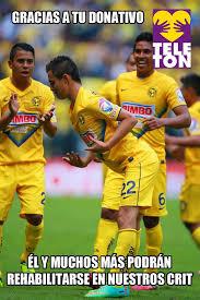 Los Memes del Clásico Chivas vs América - Futbol Sapiens via Relatably.com