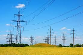 Картинки по запросу электричество картинки