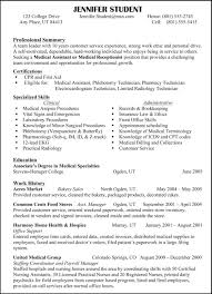 examples of resumes sample nursing resume top templates rn examples of resumes resume template resume examples templates simple resume examples intended for resume examples