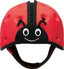 Защитные <b>шлемы</b>, Для малышей купить недорого в интернет ...