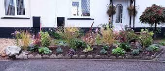 Small Picture Design My Garden Ideas for Garden Garden Planning Low