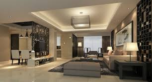 pictures of dining room decorating ideas:  living room best pictures of modern living dining room agreeable with additional interior home trend