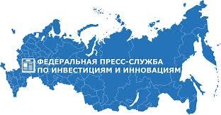 Андрей Шпиленко: <b>Технопарки</b> надо создавать на ...