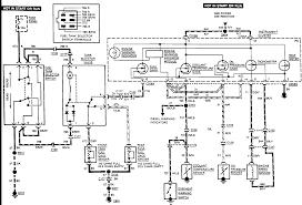 2008 ford f250 radio wiring diagram wiring diagrams and schematics ford car radio stereo audio wiring diagram autoradio connector