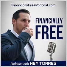 Financially Free Podcast