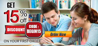 websites for writing perfect essays  aonepapers aonepapers