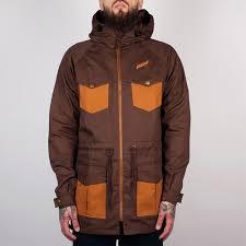 <b>Куртка TURBOKOLOR Ewald Plus</b> Jacket FW14, купить, цена с ...