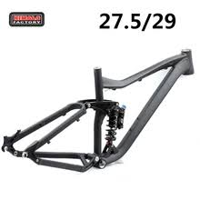 Buy <b>aluminum</b> bicycle <b>frame</b> and get free shipping on AliExpress
