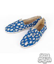 <b>Эспадрильи PAEZ New</b> Classic Eva blue – купить по доступной ...