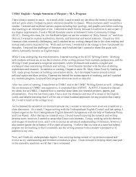 Economics Essay Writing Guide   Royal Holloway   Help i can     t do     Graduate School Personal Statement Examples   GradSchools com