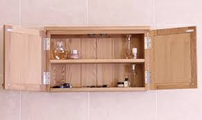 awesome bathroom cabinet organizers keep on bathroom cabinet organizers ideas styling up your small bathroom cabinet storage ideasawesome bathroom wall bathroom storage wall cabinets bathroom