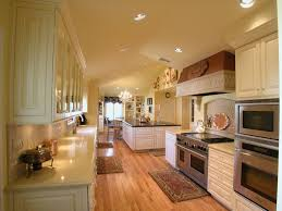 green kitchen cabinets couchableco: different styles of kitchen cabinets shop myashop mya