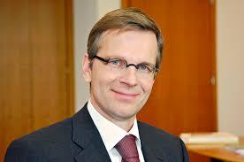 Thomas Kaiser wird neuer CEO der media swiss group - 3969