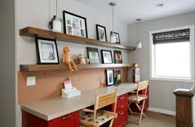 cosy narrow office desk magnificent home decoration for interior design styles awesome office narrow long