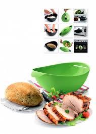 Форма силиконовая для <b>выпечки</b> и запекания, зеленая купить ...