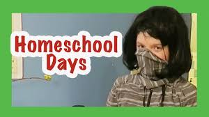 homeschool days essay does walking through a door make you forget homeschool days essay does walking through a door make you forget things cosplays actoutgames