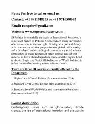 any topic essay scholarships  wwwgxartorg choosing an essay topic easy interesting topics hereany topic essay their ideas research paper outline sample