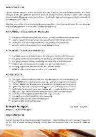 resume for driver truck  seangarrette co   resume samples for truck drivers