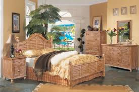 beach bedroom furniture beach bedroom furniture
