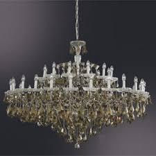 Люстра Asfour crystal 3289/160/AS CHR HONEY+HONEY ...