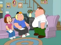 guy kitchen meg: family guy may i see you in the kitchen please