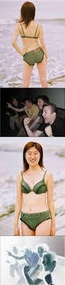 Image - 3465] | Reaction Guys / Gaijin 4Koma | Know Your Meme via Relatably.com