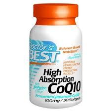 <b>Витамин Е</b> - сравнить цены онлайн и купить в аптеках Днепра ...