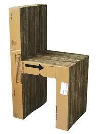 cardboard furature cardboard recyclables cardboard catwalk cardboard chairs cardboard projects cardboard creations recycled cardboard diy cardboard cardboard furniture diy