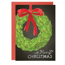 Personalized Christmas Cards | Paper Source