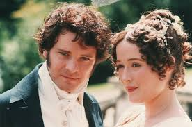 Image result for jane austen image pride and prejudice