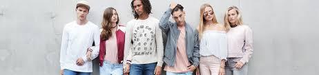 jay jays jobs careers s premier fashion brand jobs
