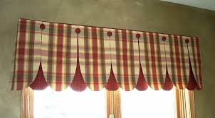 kitchen valances patterns  ideas about valance patterns on pinterest valances window valances an