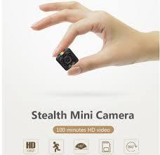 Special Offer <b>SQ11 Mini Camera</b> HD Camcorder HD Night Vision ...