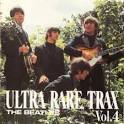 Ultra Rare Trax, Vol. 4 album by The Beatles