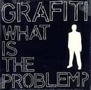 What Is the Problem? album by Grafiti