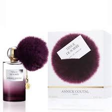 Annick Goutal <b>Tenue de Soiree</b> - купить женские духи, цены от ...