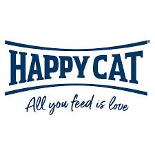 Товары <b>Happy Cat</b> в зоомагазине Сами с Усами. Всегда в ...