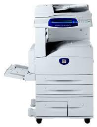 <b>Картриджи</b> для <b>Xerox WorkCentre pro</b> 133 (013R00589 ...