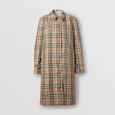 <b>Women's</b> Clothing | <b>Burberry</b> United States