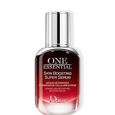 Сыворотки DIOR <b>Интенсивная сыворотка для</b> детоксикации кожи ...